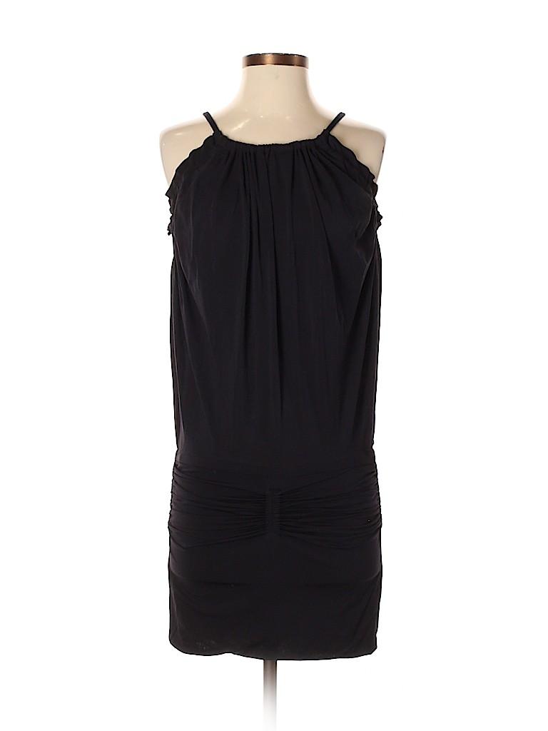 IRO Women Casual Dress Size XS (0)