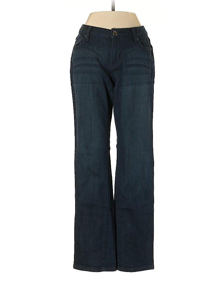 Gap Outlet Women Jeans 27 Waist