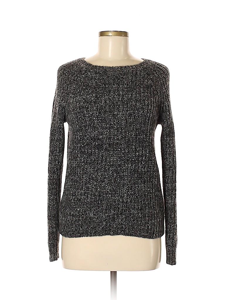 Andrea Jovine Women Pullover Sweater Size M
