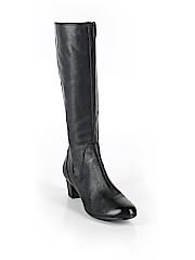Sudini Boots