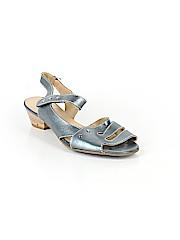 Fidji Sandals