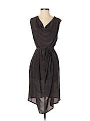 Biya Casual Dress