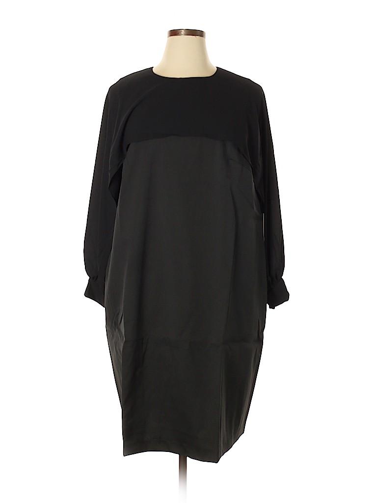 ELOQUII Women Cocktail Dress Size 16 (Plus)
