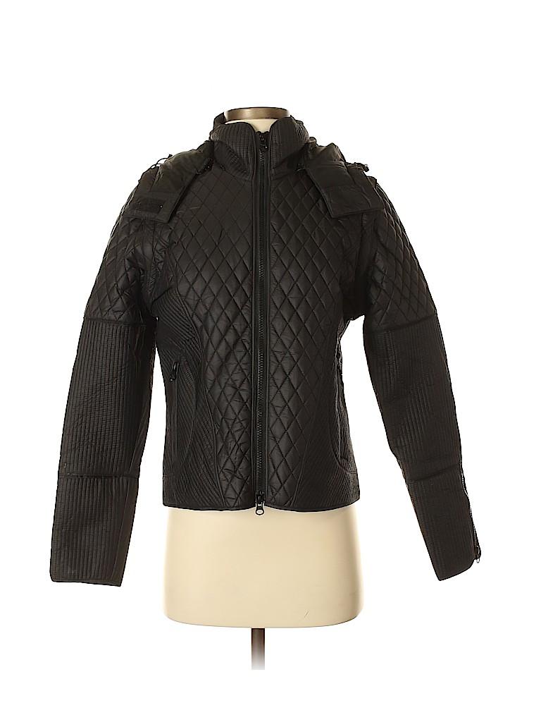 Tart Collections Women Jacket Size XS