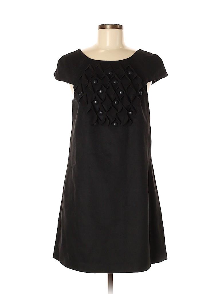 Tibi Women Casual Dress Size 6