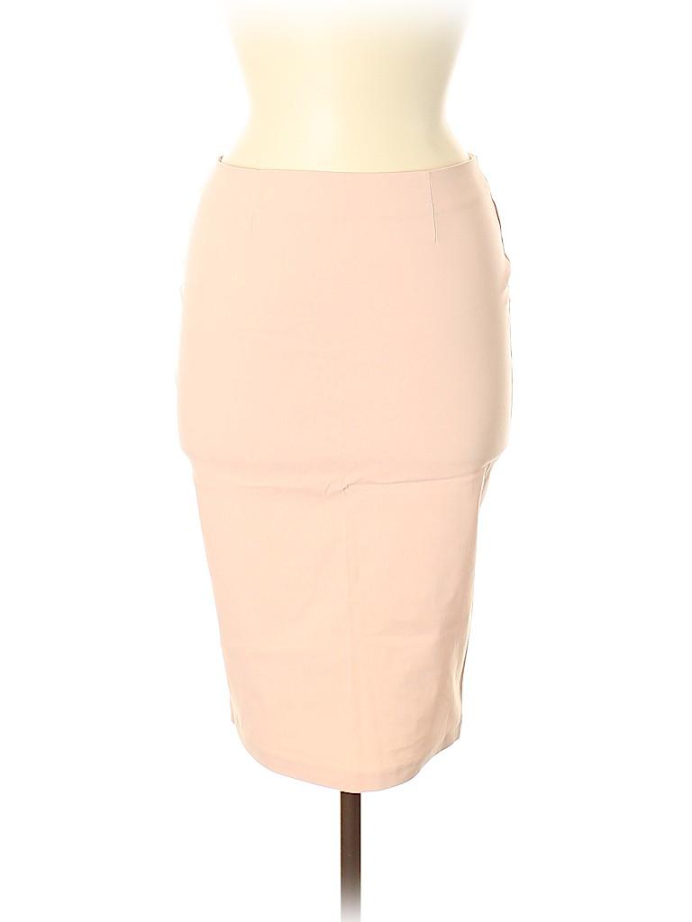 ASOS Women Casual Skirt Size 6