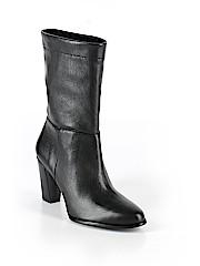 VC Signature Boots