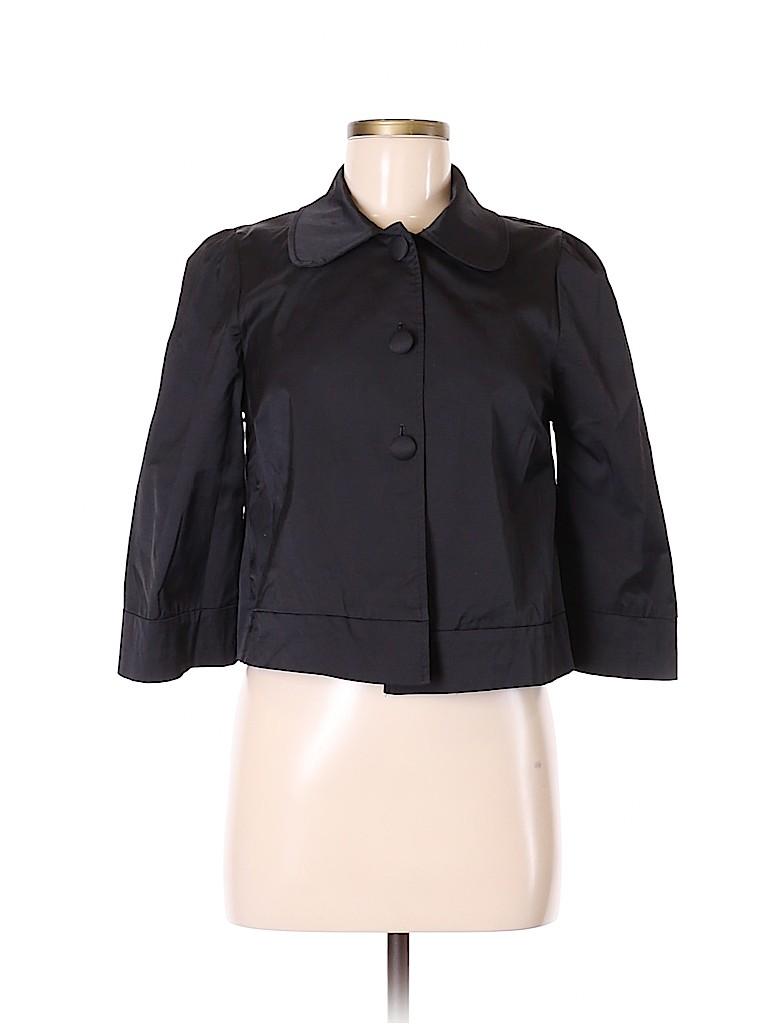 S-Twelve Women Jacket Size M