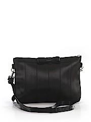 Harveys Crossbody Bag