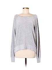 Pam & Gela Pullover Sweater