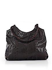 Desmo Leather Hobo