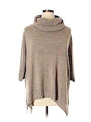 Braeve Pullover Sweater