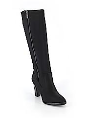 Anne Klein Sport Boots