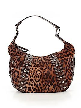 ab0facb66143 Genna De Rossi Handbags On Sale Up To 90% Off Retail