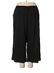 MYNT 1792 Dress Pants