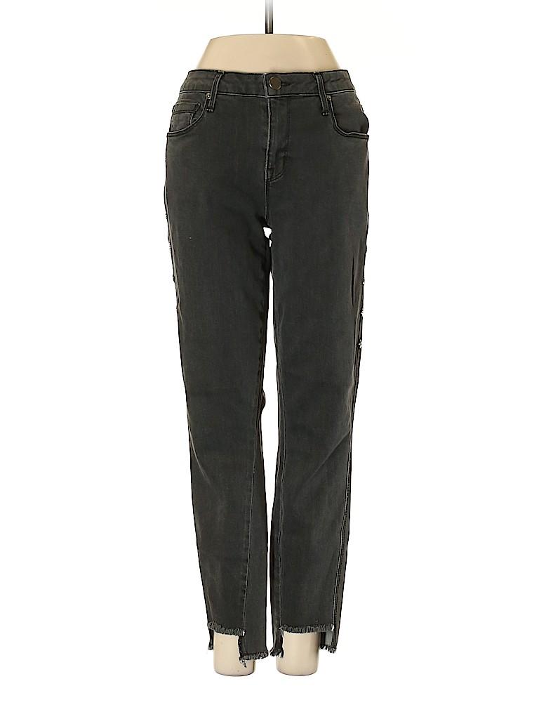 Parker Smith Women Jeans 29 Waist