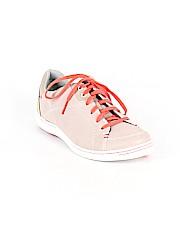 Ahnu Sneakers