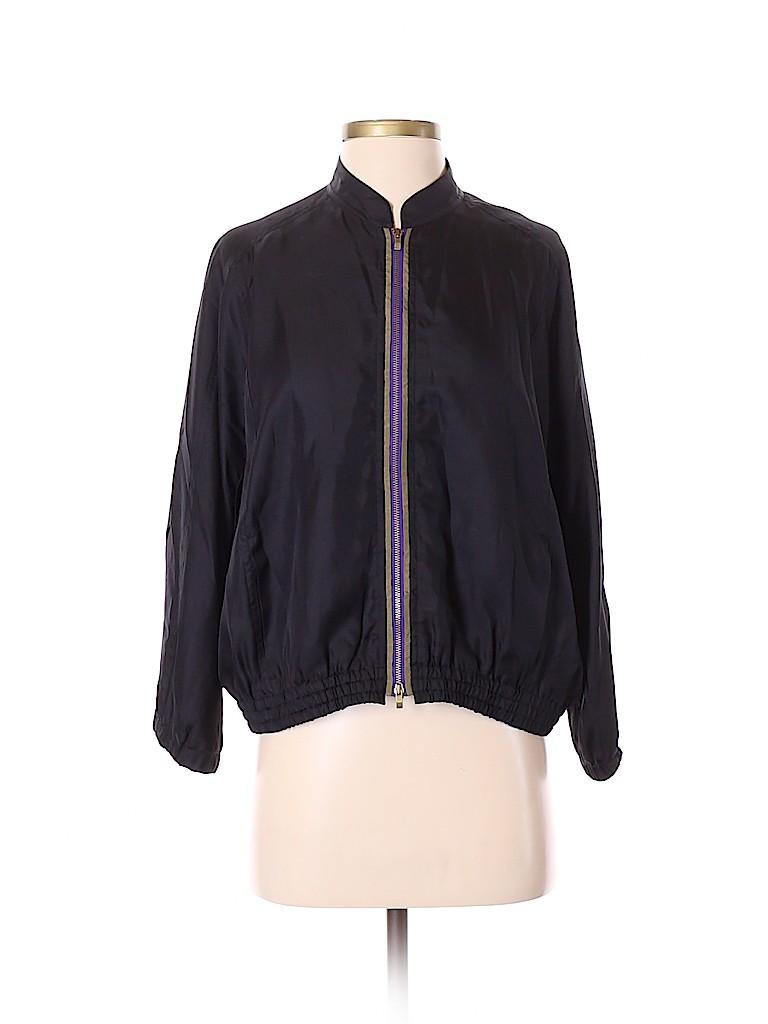 PureDKNY Women Jacket Size S