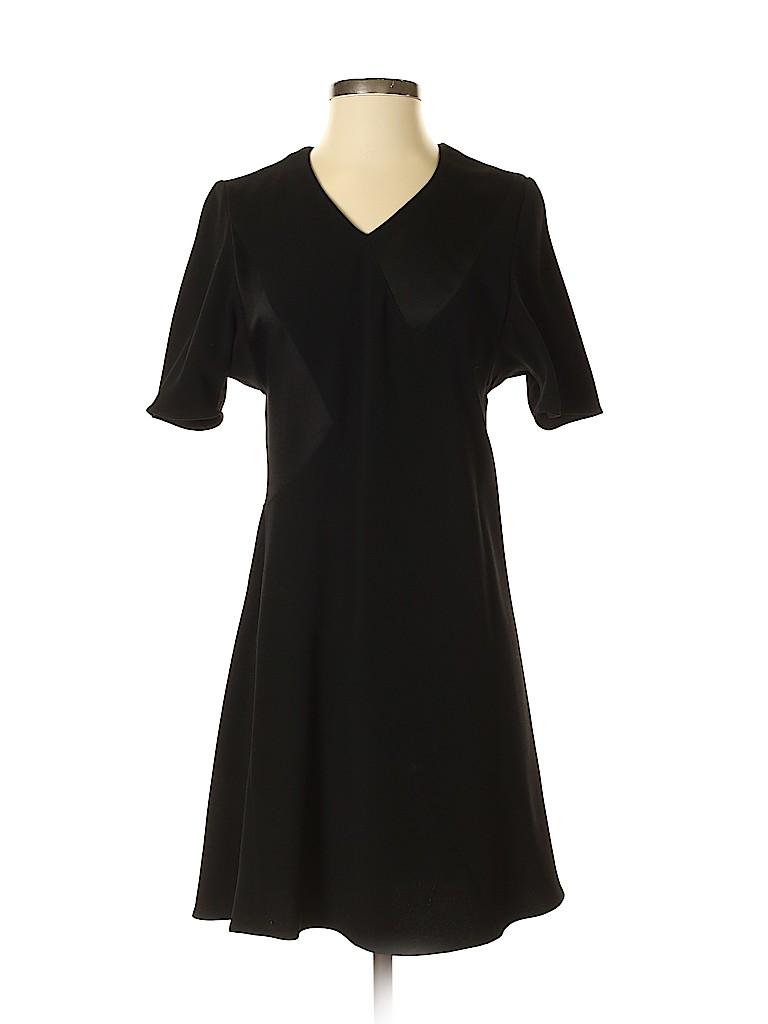 Balenciaga Women Casual Dress Size 38 (IT)