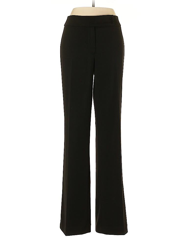 Focus 2000 Women Dress Pants Size 6