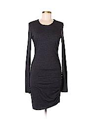Pam & Gela Casual Dress