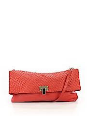 Elliot Lucca Leather Crossbody Bag