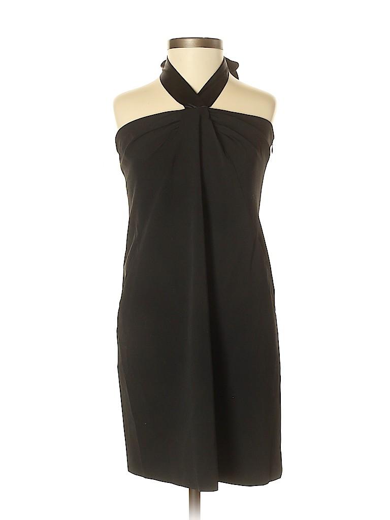 Theory Women Cocktail Dress Size 0