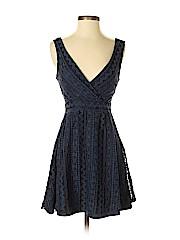 Lulu's Casual Dress
