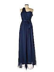 True Decadence Cocktail Dress