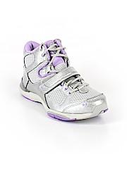 Ryka Water Shoes