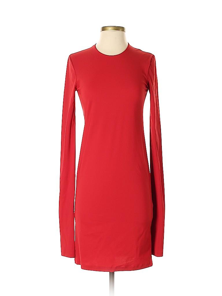 Acne Studios Women Casual Dress Size XS