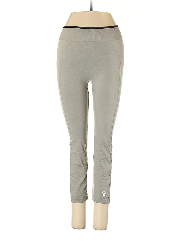 Tory Sport Women Active Pants Size XS (Petite)