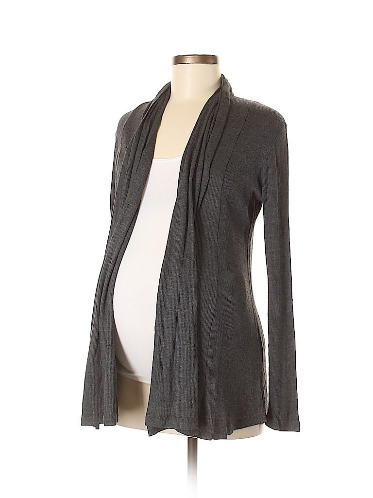 Tart Women Cardigan Size XS (Maternity)