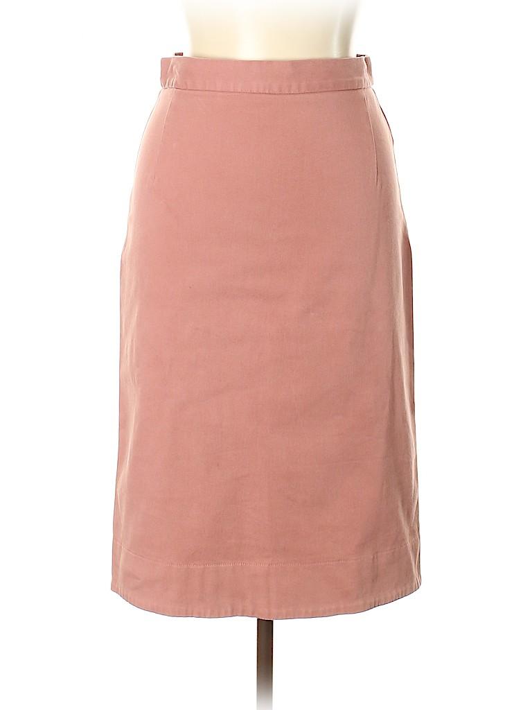 Vivienne Westwood Women Casual Skirt Size 44 (EU)