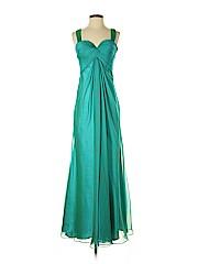 La Femme Cocktail Dress