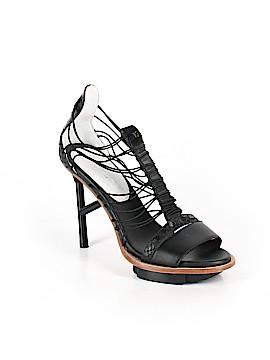 dea74587000 Y 3 Yohji Yamamoto Adidas Women s Shoes On Sale Up To 90% Off Retail ...