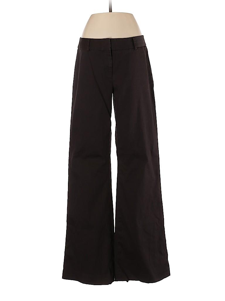 Kenneth Cole New York Women Dress Pants Size 4