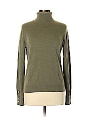 LXRI Cashmere Cashmere Pullover Sweater