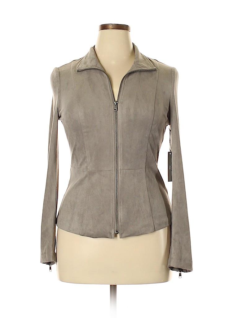 Tart Women Jacket Size L