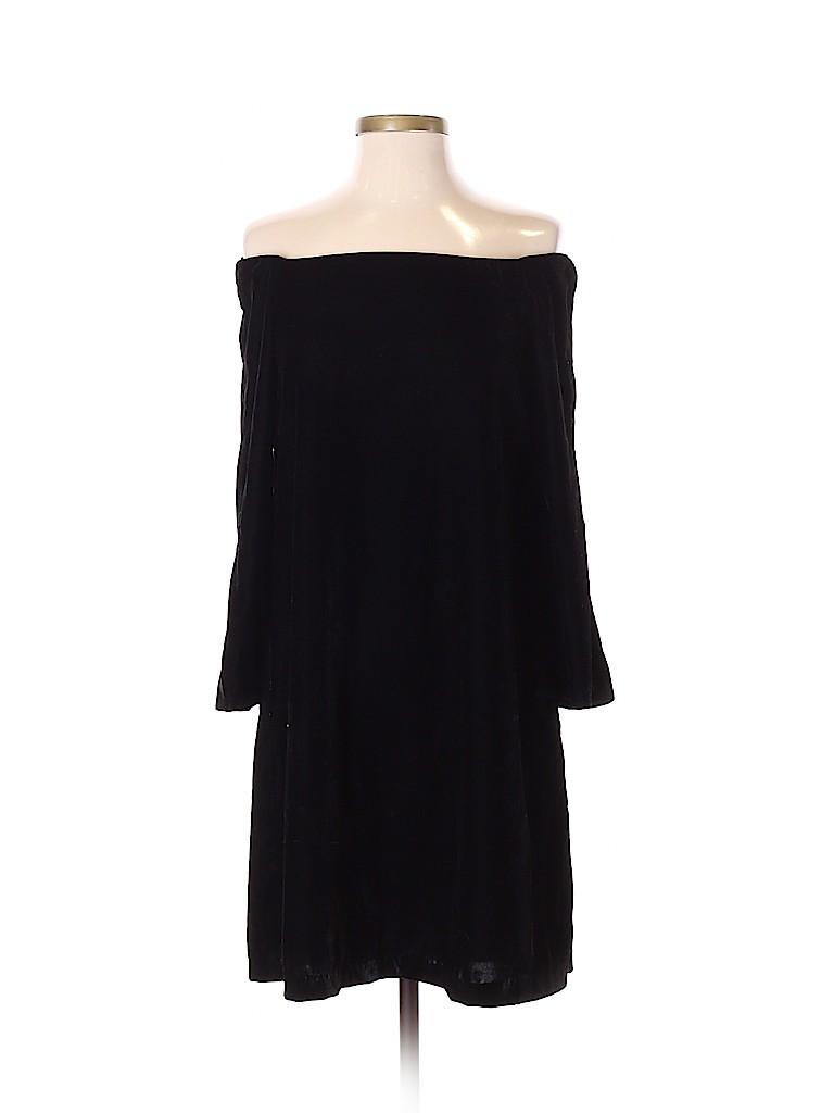 Zara Women Cocktail Dress Size S