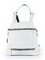 Perlina Backpack