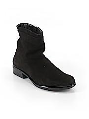 Naot Boots