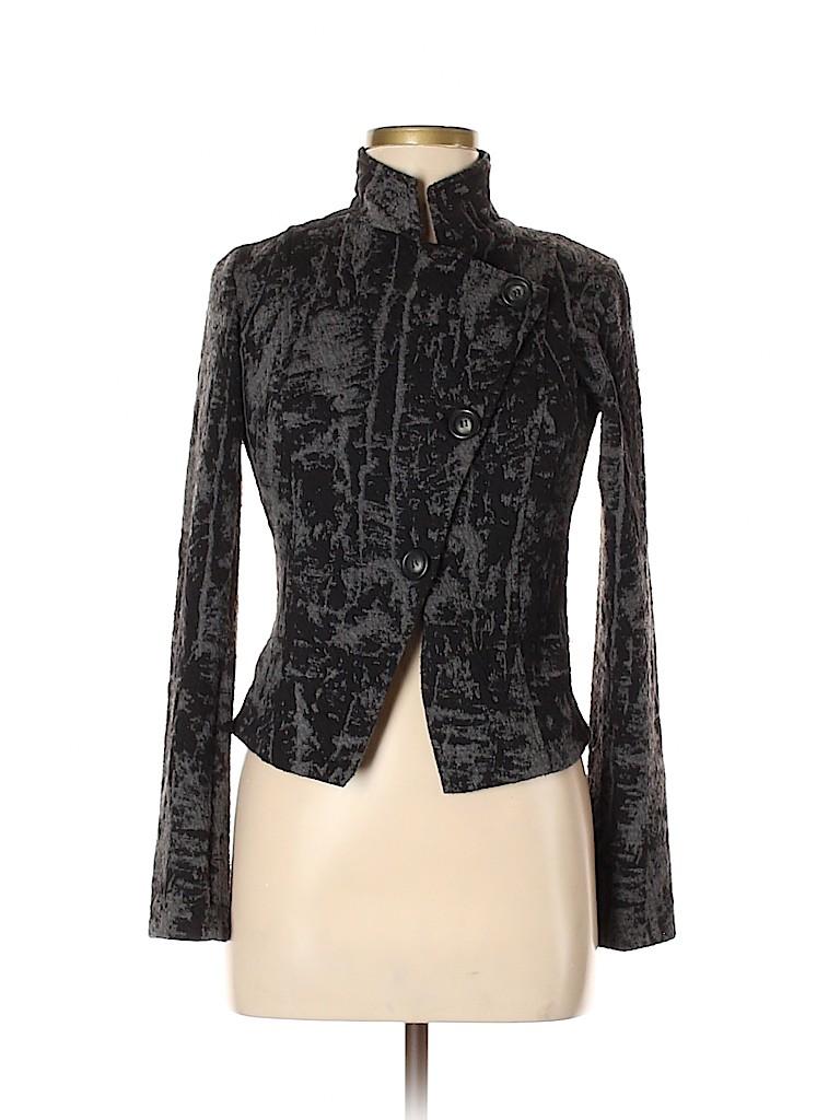 Ronen Chen Women Jacket Size 6 (1)