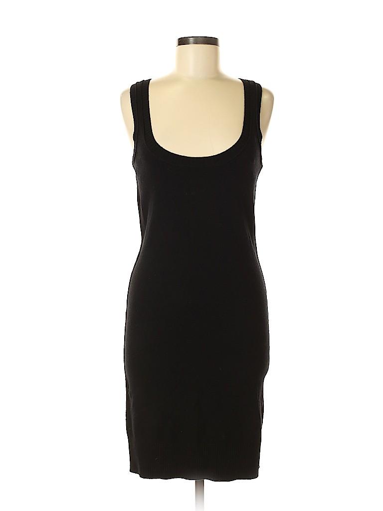 Donna Karan New York Women Casual Dress Size M