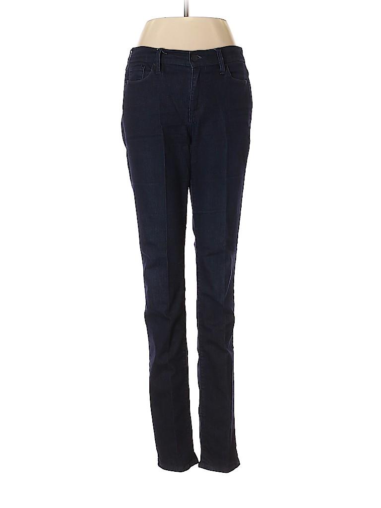 CALVIN KLEIN JEANS Women Jeans Size 8