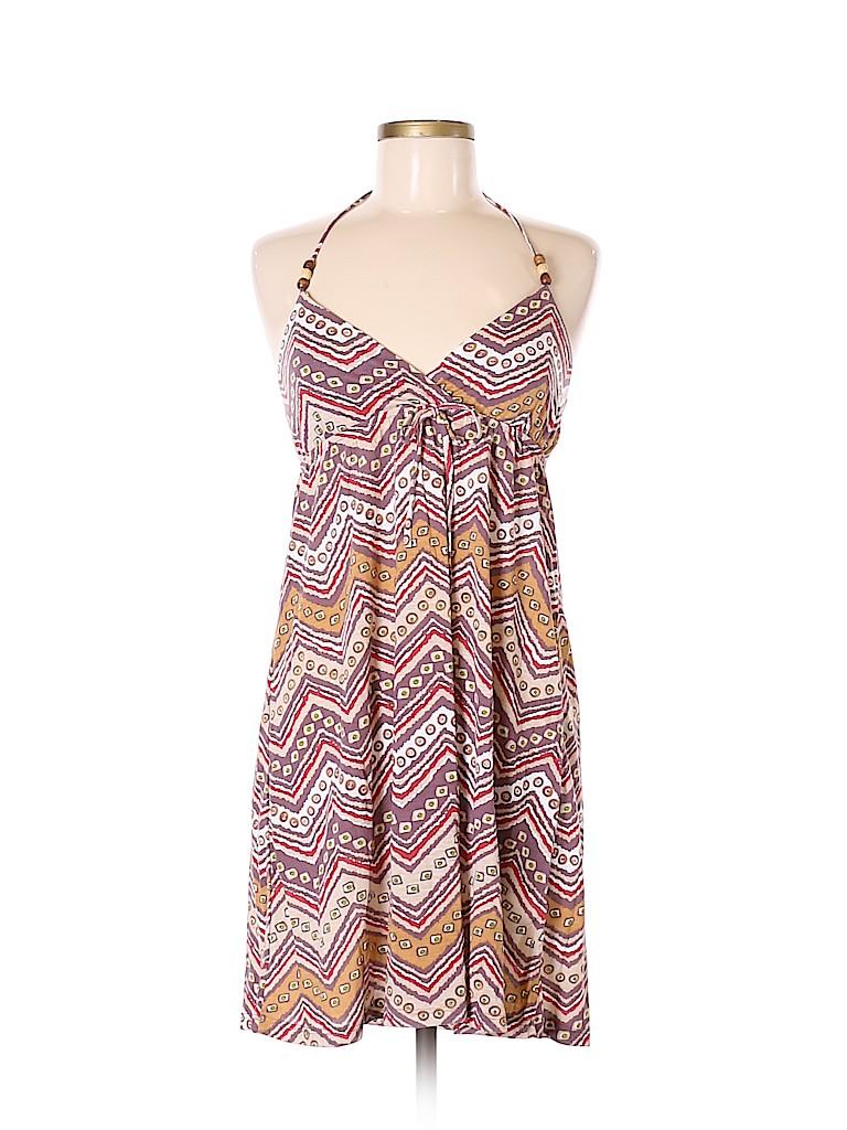 Nikibiki Women Casual Dress Size M