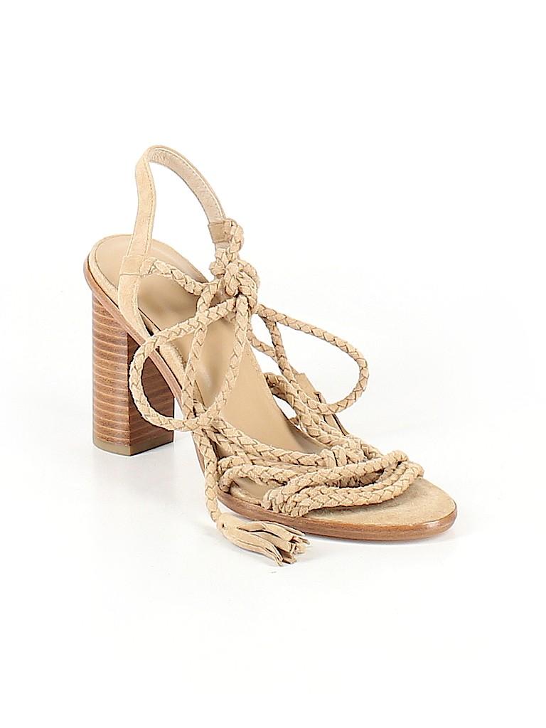 Joie Women Heels Size 36.5 (EU)