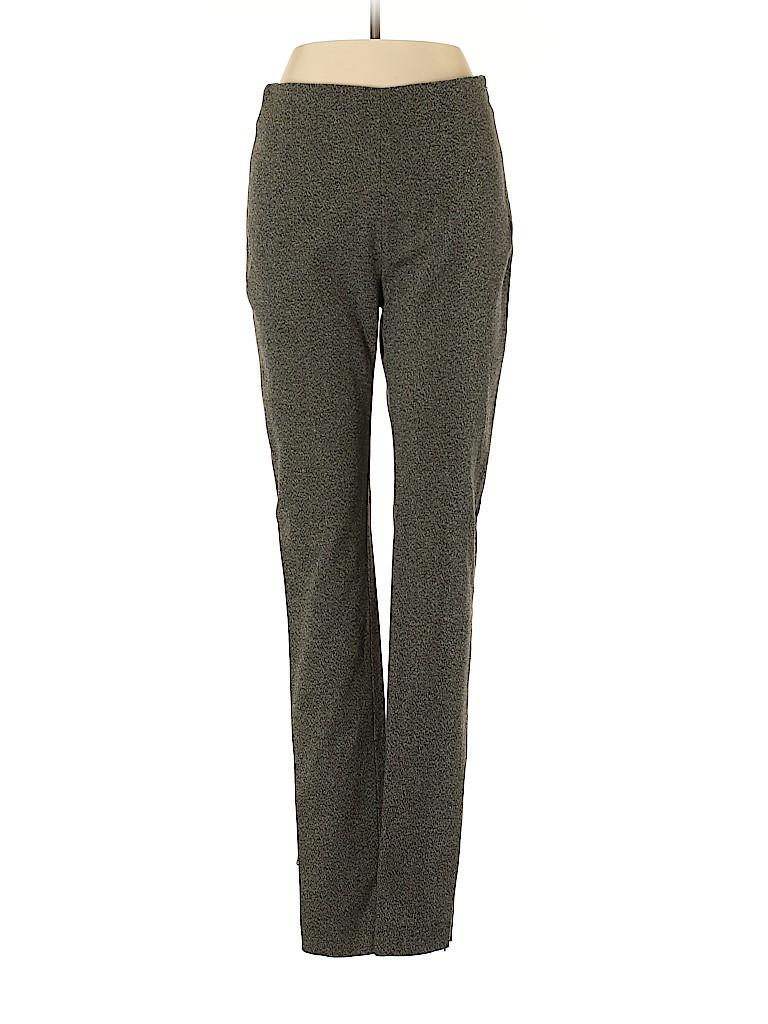 Balenciaga Women Dress Pants Size 36 (EU)