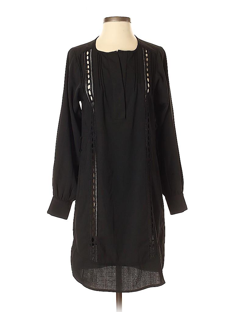 Adelyn Rae Women Casual Dress Size XS