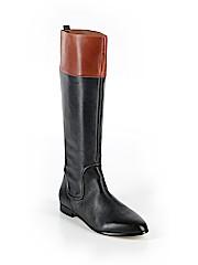 Ava & Aiden Boots